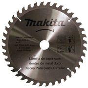 DISCO-SERRA-CIRCULAR-9.1-4--X-20D-D-51362-MAKITA