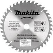 DISCO-SERRA-CIRCULAR-9.1-4--X-40D-D-51378-MAKITA