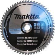 DISCO-SERRA-CIRCULAR-B-07353-6.1-2--X-48D-MAKITA