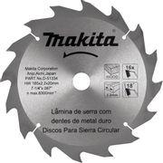 DISCO-SERRA-CIRCULAR-D-51334-7.1-5--X-16D-MAKITA