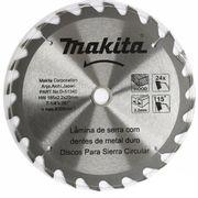 DISCO-SERRA-CIRCULAR-D-51340-7.1-5--X-24D-MAKITA