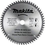 DISCO-SERRA-CIRCULAR-D-51384-9.1-4--X-60D-MAKITA