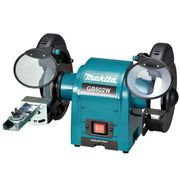 MOTOESMERIL-GB602W-220V-MAKITA
