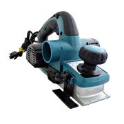 PLAINA-KP0810C-1050W-220V-82MM-MAKITA