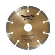 DISCO-SERRA-MARMORE-A88901-DIAM.-MAX-SPEED-MAKITA