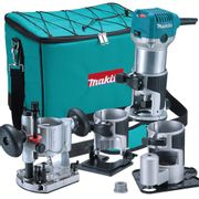 TUPIA-RT0700CX3-220V-6-E-8MM-C-BOLSA-MAKITA