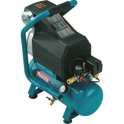 COMPRESSOR-MAC700-2HP-92L-130PSI-220V-MAKITA
