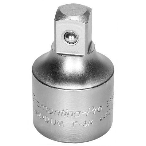 ADAPTADOR-78501-500-MACHO-ROS-3-4X1-2-TRAMONTINA