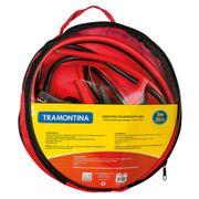 CABO-CHUPETA-43215-003-3M-300A-TRAMONTINA