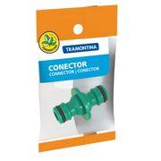 CONECTOR-78503-500-1-2-TRAMONTINA