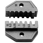 MANDIBULA-44056-105-P-ALICATE-CRIMPADOR-TRAMONTINA