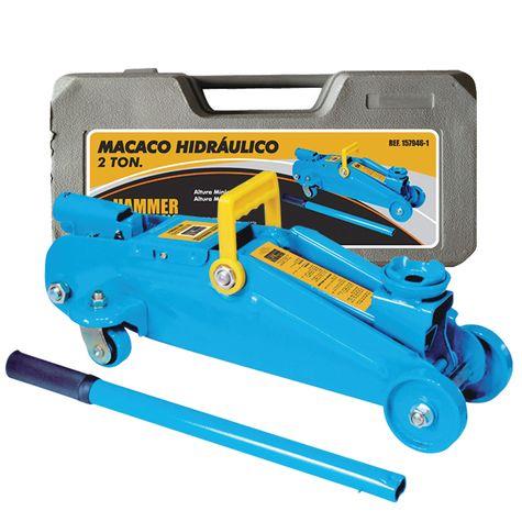 macaco-jacare-hammer-tools