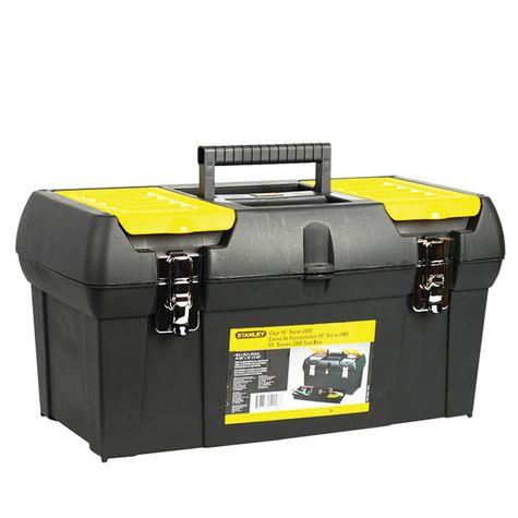 caixa-ferramenta-vonder