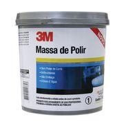 Massa-Polir-3kh-3m
