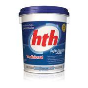 cloro-granulado-10kg-hth