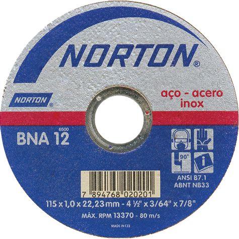 disco-corte-bna12-norton