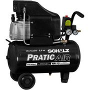 compressor_csa_8_2_25l_2hp_pratic_air_schulz