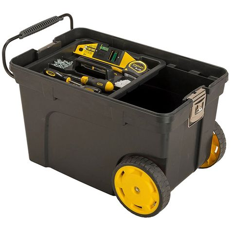 caixa_ferramentas_stst33027_c_rodas_tanley_1