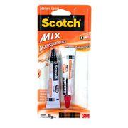 ADESIVO-SCOTCH-MIX-A-B-EPOXI-10G-3M
