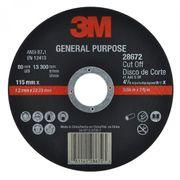 DISCO-CORTE-28672-USO-GERAL-4.1-2--3M