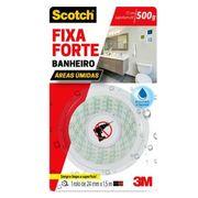 FITA-DUPLA-FACE-FIXA-FORTE-BANHEIRO-24MM-X-15M-3M