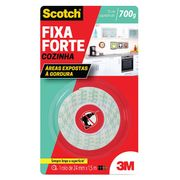 FITA-DUPLA-FACE-FIXA-FORTE-COZINHA-24MM-X-1.5MT-3M
