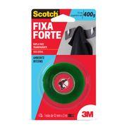 FITA-FIXA-FORTE-12MM-X-2MTS-3M