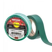 FITA-ISOLANTE-18MM-X-10MT-VERDE-IMPERIAL-3M
