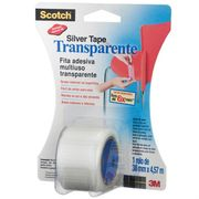 FITA-SILVER-TAPE-TRANSPARENTE-38MM-X-457MTS-3M
