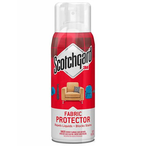 SPRAY-PROTETOR-TECIDOS-353ML-SCOTCHGARD-3M