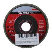 DISCO-740269-LIXA-FLAP-412-GR25-MTX