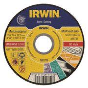 DISCO-CORTE-1863716-MULT-41-2-X-10-X-22MM-IRWIN