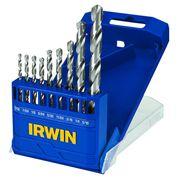 JOGO-BROCAS-1865311-ACO-RAP-13P-15A65MM-IRWIN