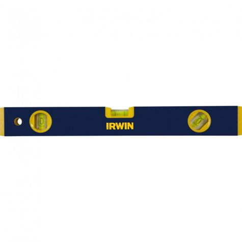 NIVEL-ALUMINIO-1884601-16--BASE-MAGNETICA-IRWIN