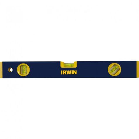 NIVEL-ALUMINIO-1884602-20--BASE-MAGNETICA-IRWIN