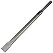 TALHADEIRA-SDS-PLUS-10502195-250-IRWIN