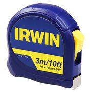 TRENA-IW13946-03MTS-STANDARD-IRWIN