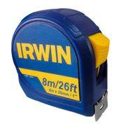TRENA-IW13948-08MTS-STANDARD-IRWIN
