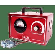 km-carregadores-de-baterias-carregador-de-bateria-carregador-de-bateria-automotivo-km-05-com-chave-685035-FGR-copy