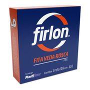 1085182_fita-veda-rosca-18x10-firlon_z1_636325288724290000