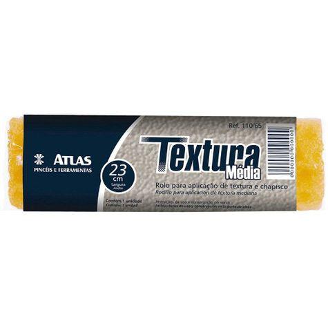 ROLO-TEXTURA-MEDIA-ESPUMA-110-65-23CM-ATLAS