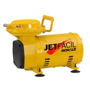 COMPRESSOR-JET-FACIL-110-220V-AR-DIRETO-SCHULZ