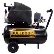 Motocompressor-de-Ar-Bulldog-Robust-2HP--fiac-bg81241