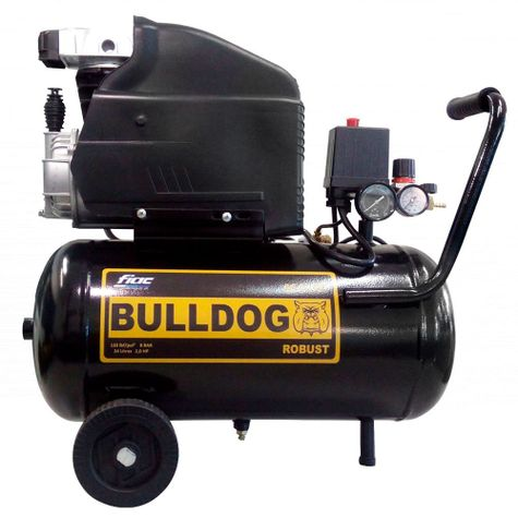 Motocompressor-de-Ar-Bulldog-Robust-2HP--fiac-bg81241