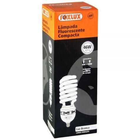 LAMPADA-EB46.1-ELETR.-46W-X-127V-ESP.-E-27-FOXLUX