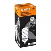 LAMPADA-ELETR.-COMPACTA-36W-X-220V-ESPIRAL-FOXLUX