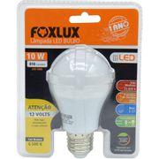 LAMPADA-LED-12W-6500K-BIVOLT-90.22-BRANCA-FOXLUX