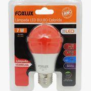 LAMPADA-LED-BOLINHA-7W-VERMELHA-90.82-FOXLUX