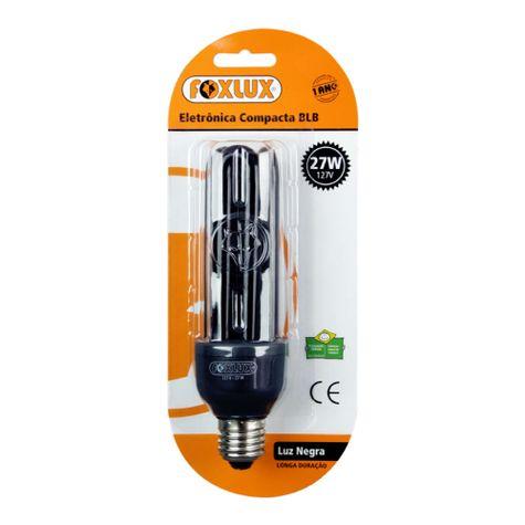 LAMPADA-UN27.1-LUZ-NEGRA-27W-X-127V-FOXLUX