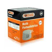 RELE-FOTOELETRICO-52.05-1000W-BIV.-FX-RF3-FOXLUX